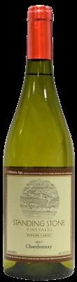 Chardonnay-2015